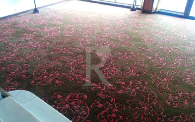 Rugs for home Theatre