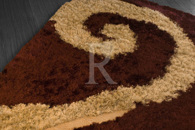 Banana Silk - Carpet & Rugs