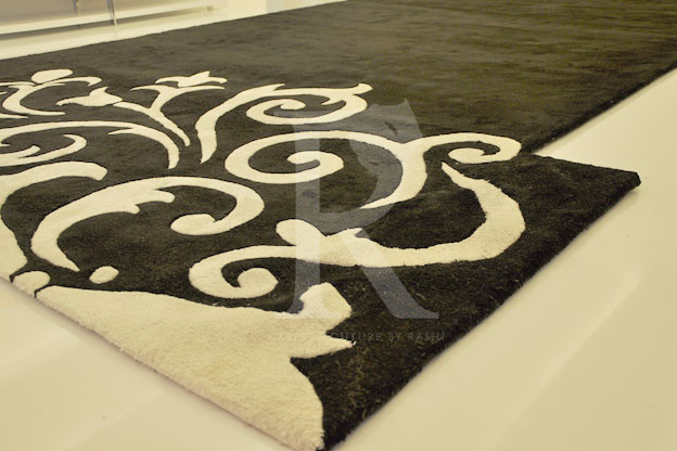 Pros And Cons Of Cut Loop Style Carpets