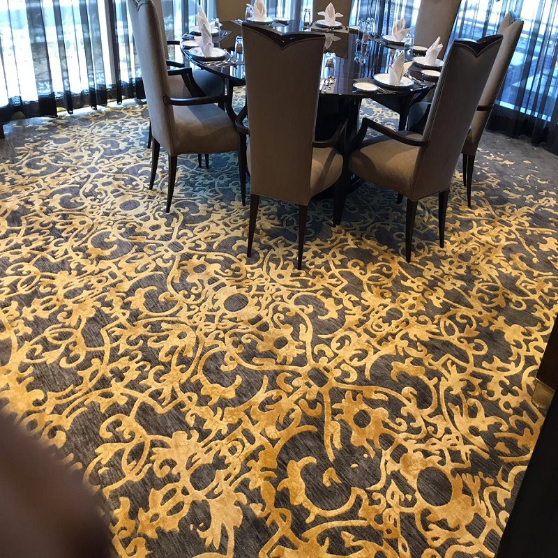 Oriental Rugs in Chicago