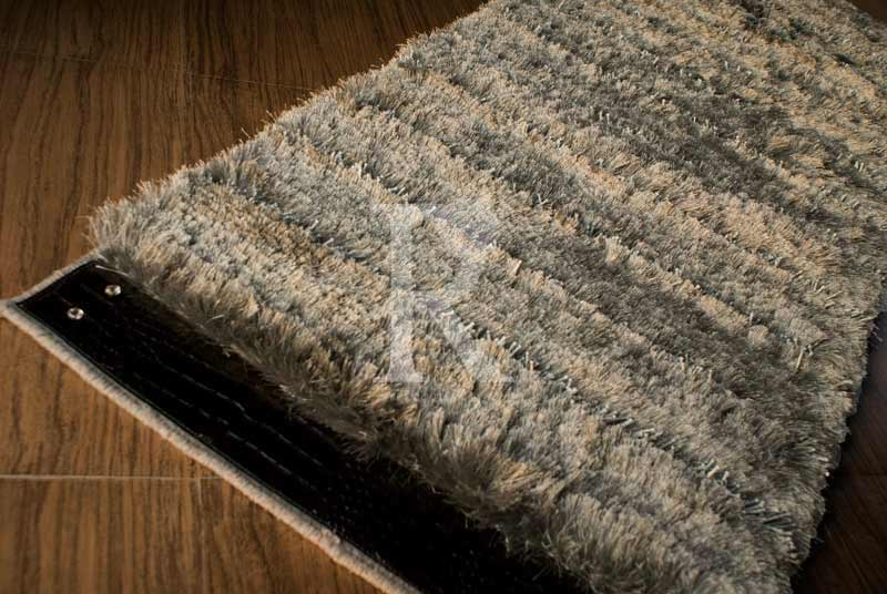 shaggy carpets suppliers